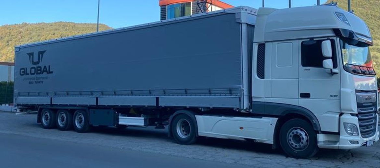 transit-taşımacılık-tutglobal-1