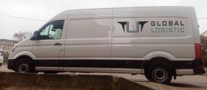 Minivan Express Taşımacılık 7