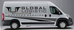 Uluslararası Taşımacılık 1